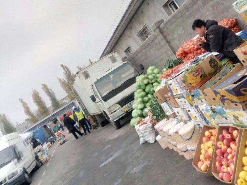 33 выявленных в Николаеве мигрантов-нелегалов принудительно выдворят из Украины
