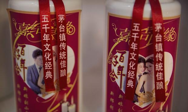 Завтра – День холостяка: в Китае предлагают купить «пожизненный» запас алкоголя