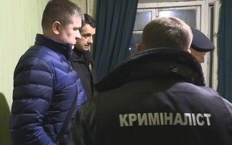 В Киеве во время свадьбы подрались гость и брат жениха – на следующий день второго нашли мёртвым