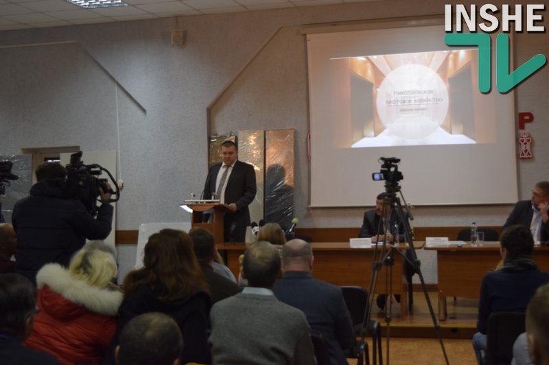 Николаевские ЖЭКи задолжали несколько миллионов за техническое обслуживание лифтов