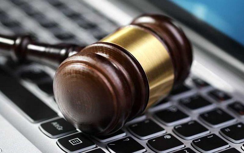 На OpenMarket за три года работы в Украине реализовали арестованного имущества на 5 млрд грн