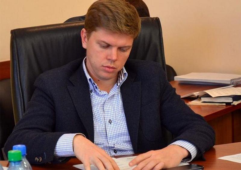 Экс-депутат Николаевского облсовета рассказал, как из-за исков областной прокуратуры его предприятие два года не может реализовать инвестпроекты