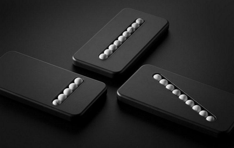 Создан гаджет для борьбы с зависимостью от смартфонов