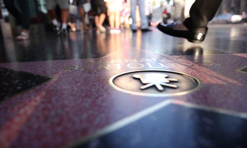 About Fate: в Голливуде снимут англоязычную версию «Иронии судьбы»