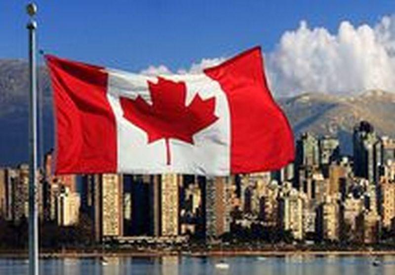 30% Канады превратят в заповедник