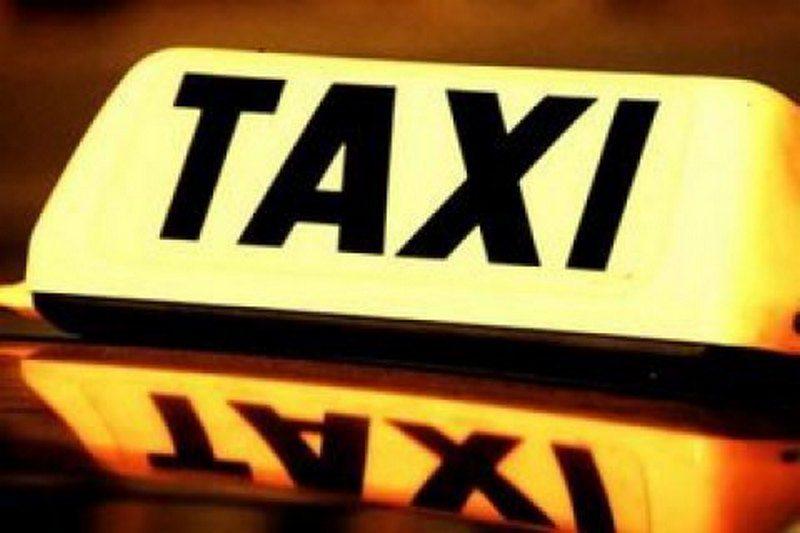 «Минером» райотдела полиции на Николаевщине оказался обиженный пьяный таксист