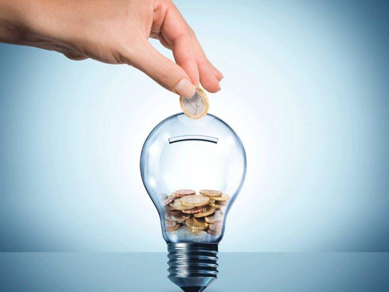 Первый месяц энергомониторинга в бюджетной сфере Николаева дал экономию 452 тысячи бюджетных гривен