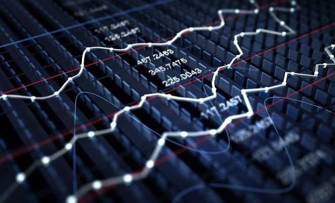 На бирже в Украине начали торговать акциями Facebook, Microsoft и Tesla