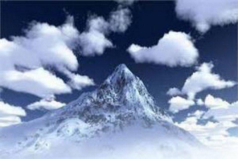 На Эвересте в мае погибли шесть альпинистов