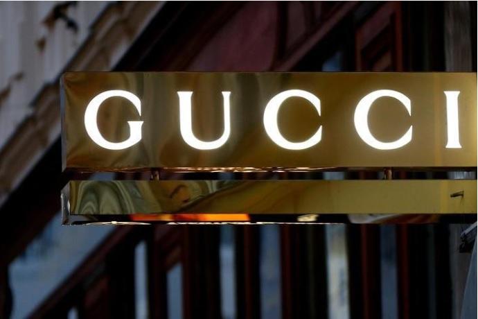 СМИ: Louis Vuitton и Gucci обвинили в сговоре