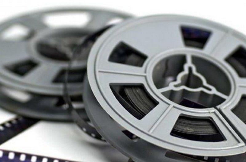 Украинцы стали меньше интересоваться комедиями и больше смотреть исторические фильмы – опрос