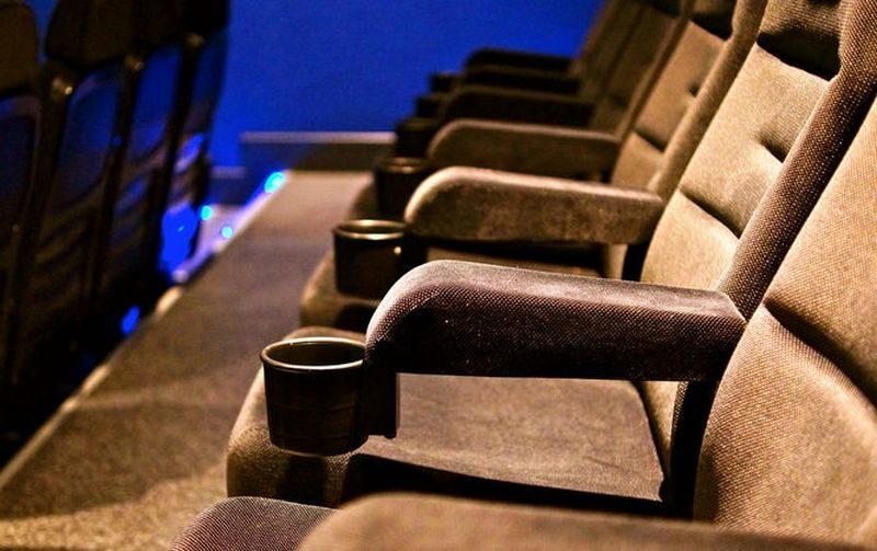 Ермак обсудил с кинопрокатчиками поддержку индустрии на фоне карантина