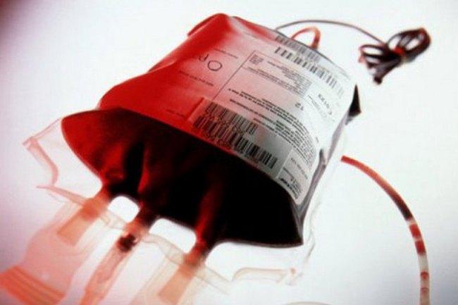 Топ-7 фактов о группах крови, о которых вы могли не знать