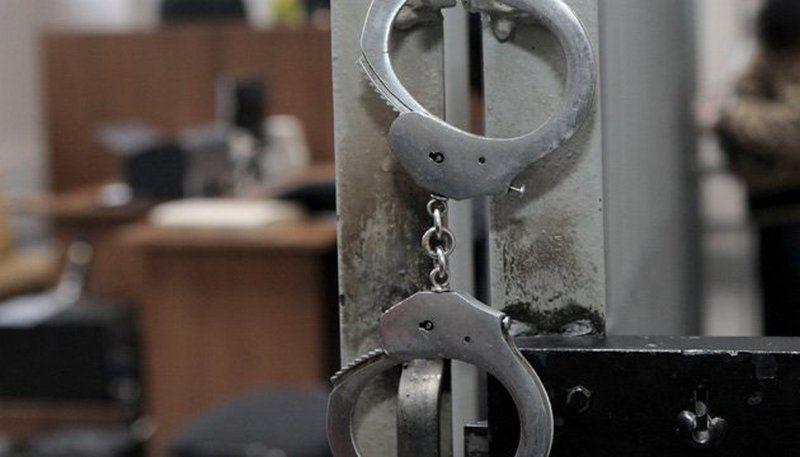 В Николаеве СБУ задержала троих полицейских, которые всю ночь пытали наркомана