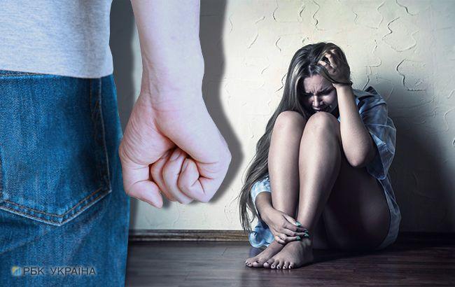В Британии разворачивается крупнейший скандал: полиция провинциального городка 40 лет покрывала массовые изнасилования малолетних