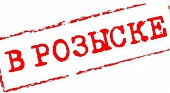 В Николаеве разыскивают 15-летнюю девушку, которая пропала десять дней назад