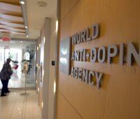 WADA обвинило антидопинговый центр Украины в махинациях