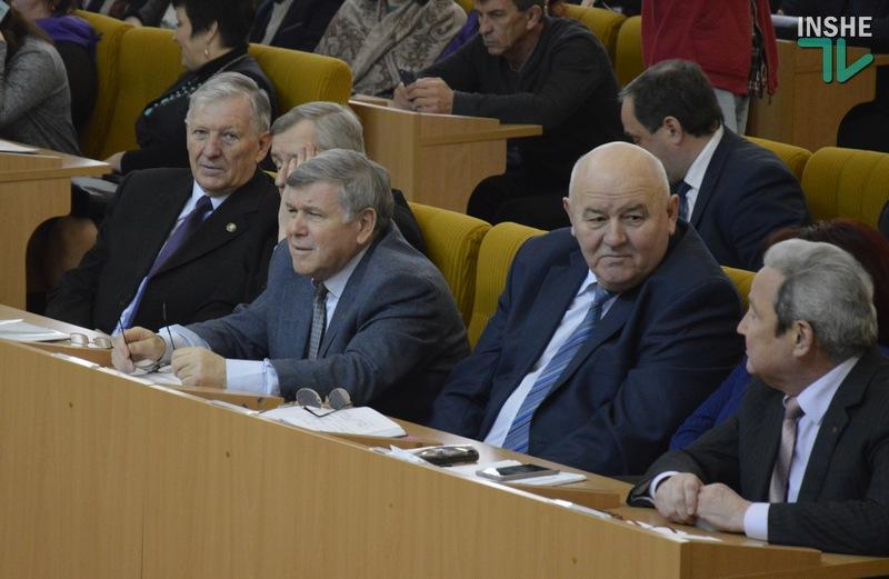 """""""Человеческий капитал"""": Савченко потребовал, чтобы в каждой школе Николаевщины к 1 сентября был интернет и Wi-Fi 5"""