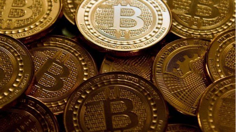 Криптобиржа случайно продала биткоины со скидкой 88% и теперь просит вернуть их