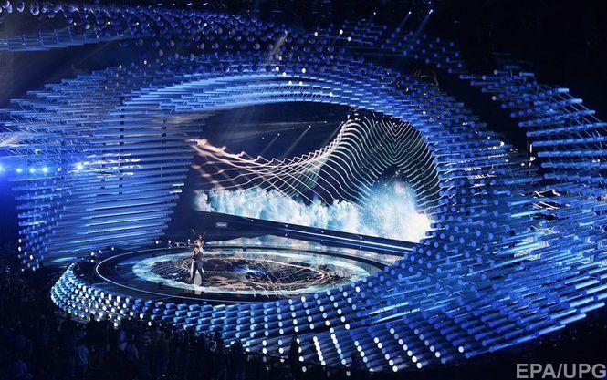 От Бабкина до Илларии: определены 18 полуфиналистов конкурса на право представлять Украину на Евровидении-2018
