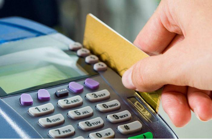 Банки Украины заработали 30 млрд гривен за полгода
