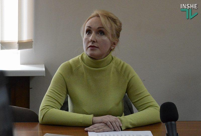 Стыдно и позорно, – секретарь горсовета Николаева о заседании комиссии по ЖКХ