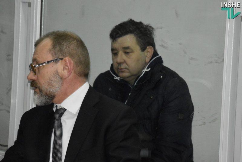 «Копеечное дело»: вызванный в суд врач настаивает на госпитализации Игоря Копейки, общественники требуют продолжения заседания