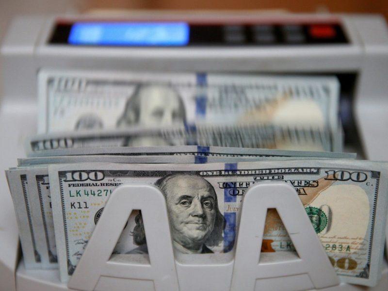 Рада снова продлила мораторий на отчуждение имущества за долги по валютной ипотеке
