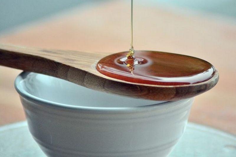 Украина в прошлом году увеличила экспорт меда на 19%