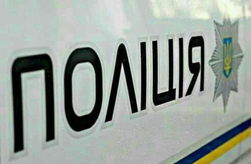В Тернополе неизвестные с битами разгромили лагерь ромов