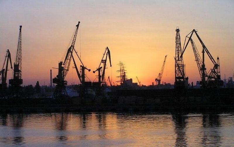 Кабмин принял решение о создании Морской администрации Украины