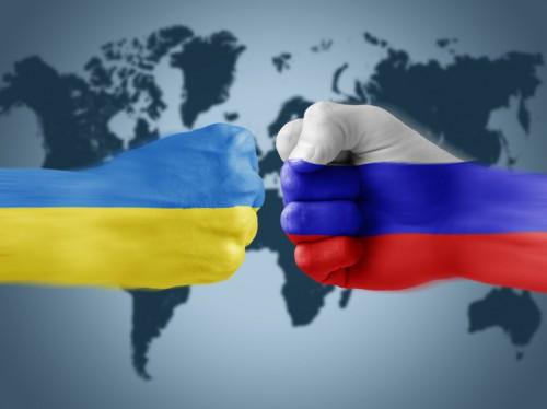 Лишь 10% украинцев хотят силой вернуть Донбасс, столько же – за переговоры с Путиным