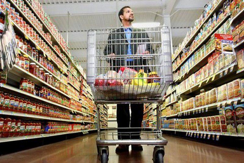 Подорожание ряда популярных продуктов в марте обещают эксперты