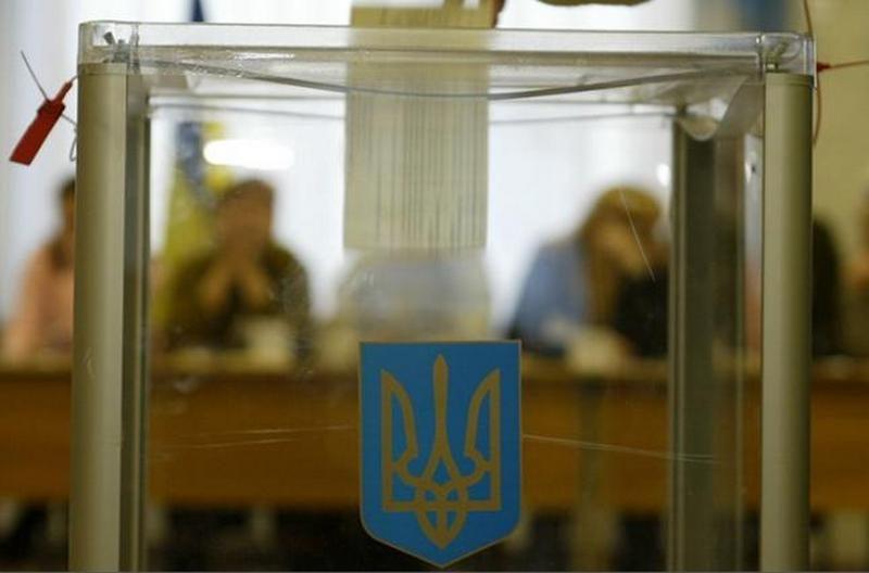 БПП и ОппоБлок больше всех вложились в избирательные гонки в облсоветы – ОПОРА