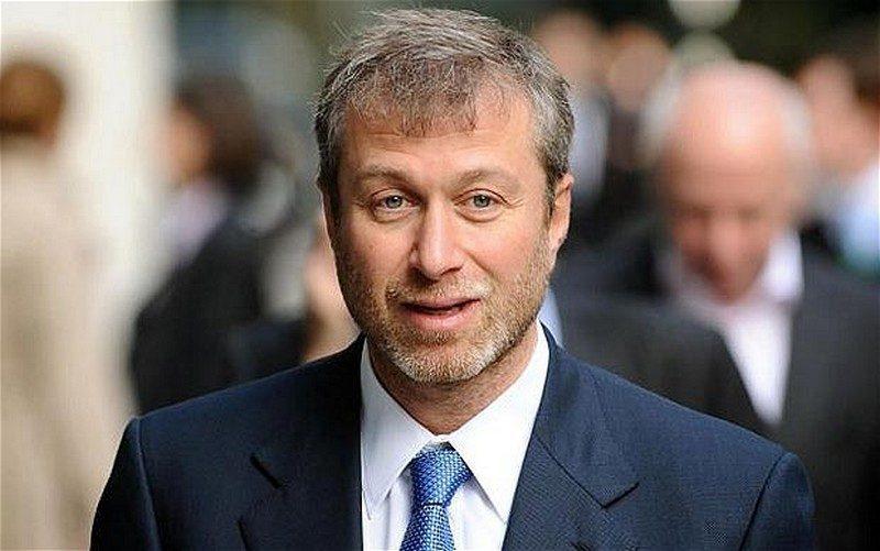 "Метинвест Ахметова купил 49,37% ДКЗ Абрамовича, хотя ""рулит"" там уже 4 года"