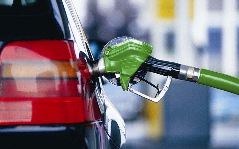 В Украине подешевел бензин — Минэкономики установило предельные цены
