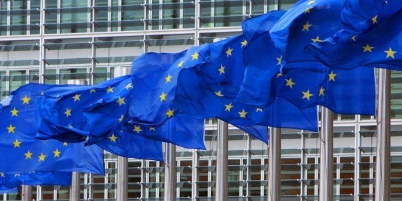 Украина не использовала 8 квот на поставку товаров в ЕС