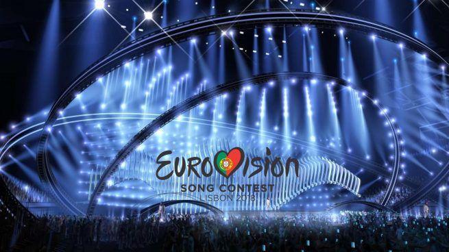 Букмекеры прогнозируют Украине 20 место на Евровидении