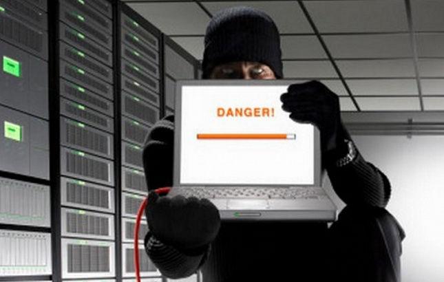 В Украине появился компьютерный вирус, нацеленный на частных нотариусов