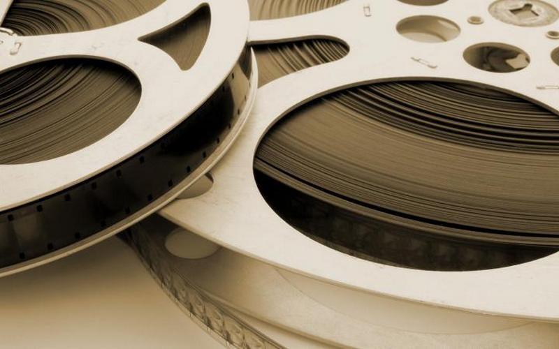 Министр культуры хочет усложнить условия получения господдержки для кино