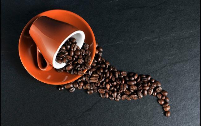 Бариста из Киева стал Чемпионом мира по завариванию кофе в джезве