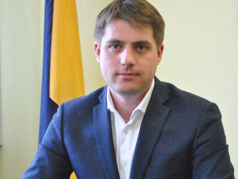 """Николаевская таможня """"заработала""""  на ремонт дорог в ноябре 55 млн.грн."""