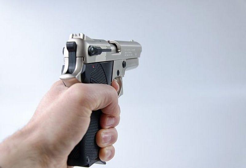 Личные дела каждого владельца оружия в Украине будут проверены – после раскрытия схемы незаконной легализации в полиции