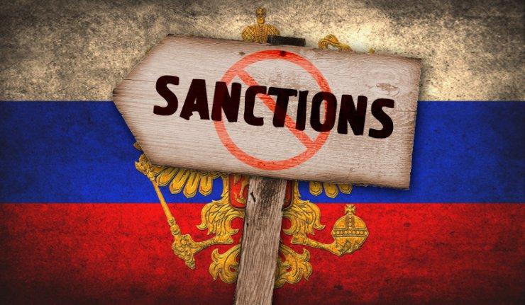 В сенате США призывают увеличить количество санкций против России