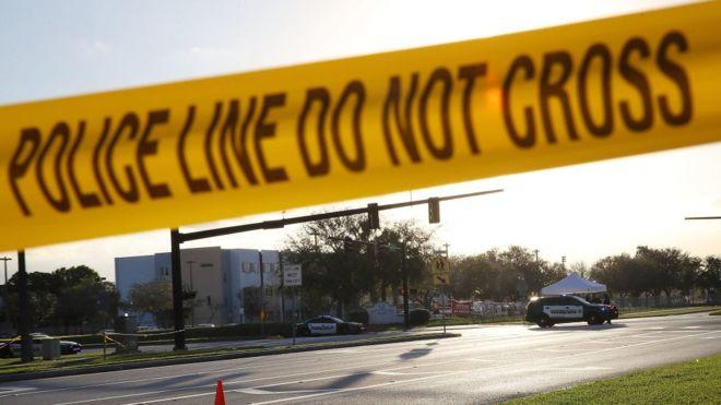 Не поделили джойстик: в США 9-летний мальчик застрелил сестру из-за видеоигры