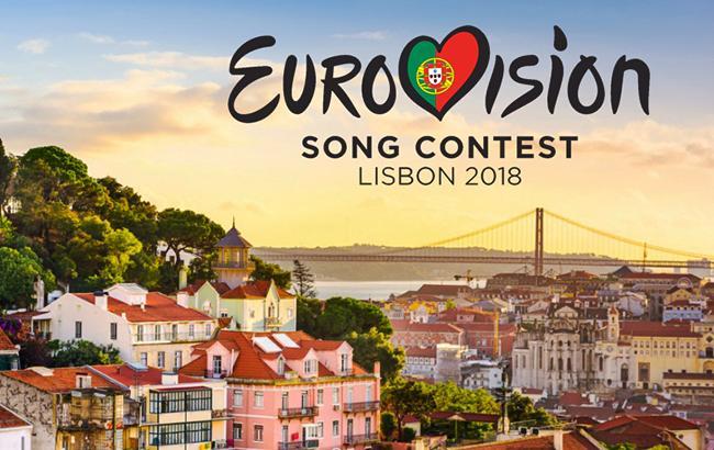 «Евровидение-2018»: букмекеры считают, что победит Болгария