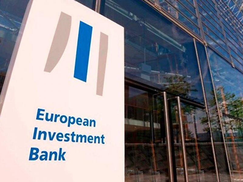 ЕИБ согласовал кредитный транш Николаеву на приобретение автобусов средней вместимости, увеличив лимит финансирования