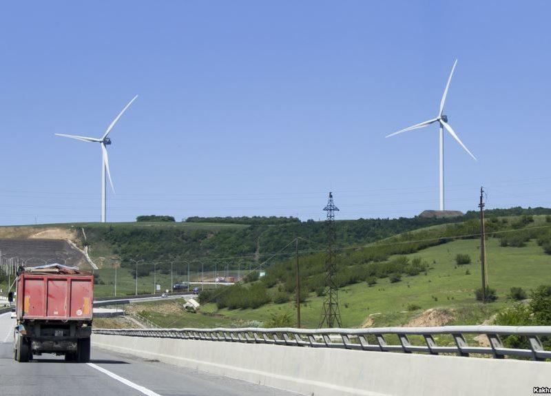 Бельгия решила до 2025 года отказаться от ядерной энергетики
