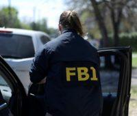Агенты ФБР пришли в дом российского предпринимателя Олега Дерипаски в Вашингтоне — СМИ