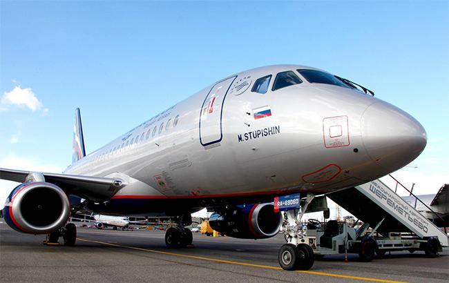 Нью-йоркская прокуратура обвинила сотрудников «Аэрофлота» в контрабанде айфонов и айпадов в Россию